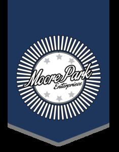 MoorePark Enterprises Logo